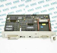 Siemens Simtatic S5 CPU 928B 6ES5928-3UB12 6ES5 928-3UB12 Garantie -used-