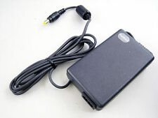 FUJIKURA ADC-08 AC ADAPTER POWER SUPPLY 12VDC ADC08 FOR SPLICERS HTS-12 SH-7