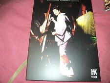 "DVD DIGIPACK NEUF ""LADY YAKUZA - LE RETOUR D'ORYU"" film Japonais"