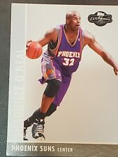 New listing Shaquille O'Neal Topps Co-signers