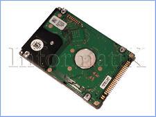 Hitachi HDD Disco Duro IDE PATA 40GB 2.5 39T2740 39T2741 379808 380107