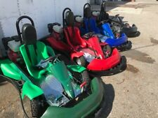 NEW WILD CAT Go Karts ON SALE  $999.00 with new  6.5 HP. engine    SAVE $250.00