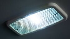 VW CADDY VAN 6LED REAR Roof interior lighting kit:Replacement Cool White Bright