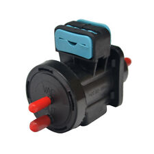 Turbo Boost Valve Pressure Converter A0005450527 For Sprinter 2004-2012 New