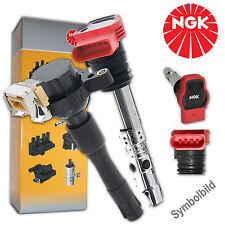 NGK bobina de 48018 (u4026) para mercedes c/e/g/V-clase, sprinter, vito