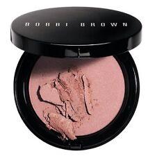 Bobbi Brown Face Bronzer