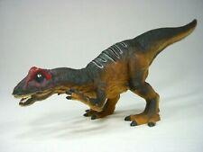 Ts Toys Allosaurus Dinosaur Walking With Dinosaurs Style Figure Toy 2001