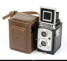 Camera TLR  Tougodo Museflex Model M