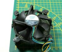 Ventilateur processeur Intel Socket 775 (LGA775) CPU E33681-001