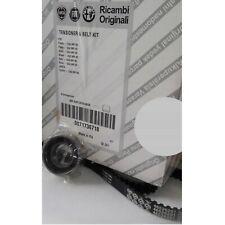Original Kit Courroie Distribution Fiat Punto Panda Siena Doblo Palio 71736718