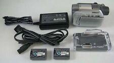 Sony Handycam DCR HC32 AS IS NO BOX LANC Remote Control