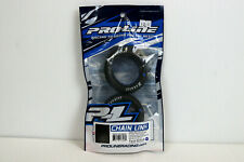 Pro-Line Racing Chain Link 2.2 M4 Buggy Front Tires 8275-03