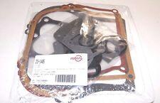 GASKET SET FOR BRIGGS & STRATTON PART 495603 4-5 HP HORIZONTAL W/Oil seals C8