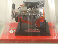 427 Big Block Chevy Limited Edition  1:6th scale engine  (Liberty)