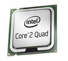 Prozessoren mit 2 Kerne