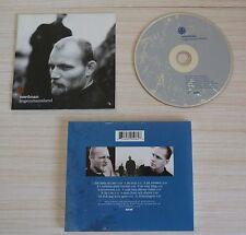 RARE CD ALBUM NORDMAN INGENMANSLAND 11 TITRES 1995
