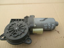 FORD FIESTA MK 6 LEFT FRONT WINDOW MOTOR  5 DOOR FIT FROM 2005 YEAR CAR