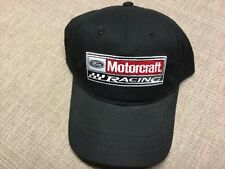 Motorcraft ® Racing -Golf Baseball Cap Hat - New