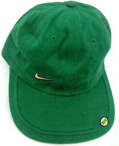 Nike Vintage Adults Unisex Ronaldo R9 Cap 563672 302
