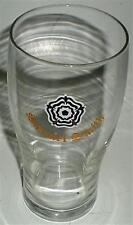 BEER DRINKING GLASS COLLECTABLE SAMUEL SMITH INDIA ALE