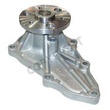 Airtex AW6235 New Water Pump