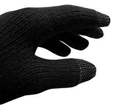 Écran tactile capacitif gants pour toutes les tablettes et téléphones à écran tactile large