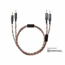 OFFICIAL NEW Sony Headphone cable 1.2 m MUC-B12BL1 for MDR-Z7 / AIRMAIL TRACKING