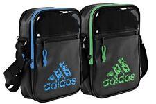 Bolsos de hombre adidas color principal verde
