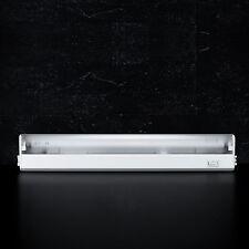 Lampe encastrée basse Lampe de cuisine T8 93cm 30W éclairage SOUS-MEUBLE