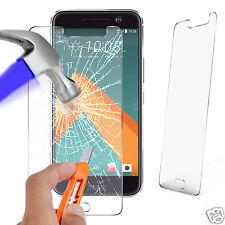 100% Original Película protectora de pantalla de vidrio templado para HTC 10