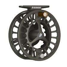Sage Spectrum C Fly Reel - Size 5/6 - Color Copper - NEW