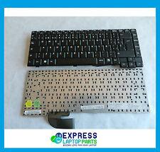 Teclado Español Fujitsu Siemens Amilo M7425 / A7640 /M1425 P/N: MP-03086E0-360