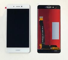 Huawei P9 LITE SMART DIG-L03 DIG-L22 Touch Digitizer LCD Screen Assembly White
