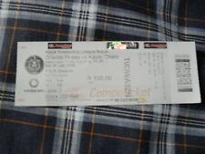 orlando pirates v kaizer chiefs 30 jan 2016 matchday ticket