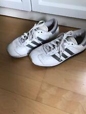 ADIDAS ADICOLOR 1 vintage Sneaker 80s UK 7 no retro old