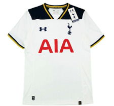 Tottenham Hotspur 2016-17 Home Jersey (L) *BRAND NEW W/TAGS*
