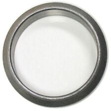 Exhaust Pipe Flange Gasket fits 1981-2005 Mercedes-Benz S420 S320 SL500  BOSAL E