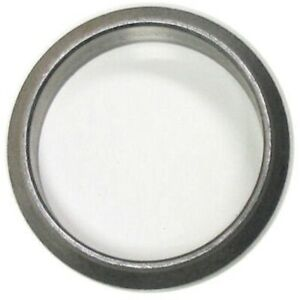 Exhaust Pipe Flange Gasket-BRExhaust Replacement Exhaust Gasket Right Bosal