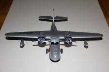 New listing Wings of Texaco Model Airplane - 1938 Grumman G-21-A Amphibian No. 4