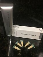 Rodan and Fields Active Hydration Bright Eye Complex Samples -Read Description-