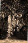 CPA La Grotte de Presque, á 5 kil. de St-Céré (Lot) -Padirac La Salle (223949)