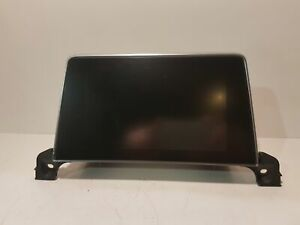 2019 PEUGEOT 3008 5008 NAVIGATION AUDIO DISPLAY TOUCH SCREEN 9828418380 OEM