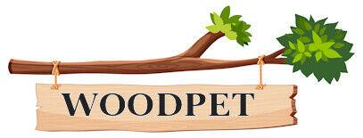 WoodPet