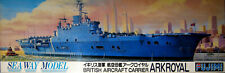 GB Flugzeugträger ARK ROYAL, Fujimi, Bausatz, 1:700