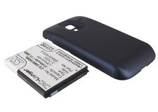 Li-ion Battery for Samsung EB425161LU GT-I8160P GT-I8160 Galaxy Ace 2 NEW