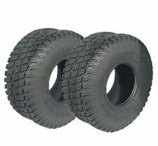 165-388 (2PK) Stens Carlisle Tire 20-10.00-8 Turf Master 4 Ply NHC 222-5936