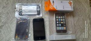 Iphone 3gs 32gb nero raro da collezione