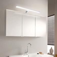 10W/5W Leds Mirror Lights Bathroom Cabinet Light Make-up Mirror