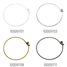 Colgante de ajuste de Cable 5 un. ampliable pulsera ajustable pulseras brazalete