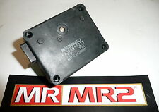 Toyota MR2 MK2 Interior Heater Flap Motor 063700-4211 - Mr MR2 Used Parts